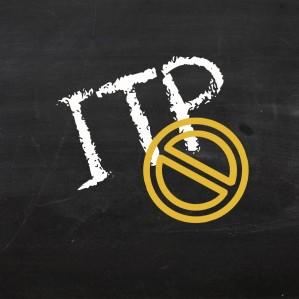 ITP_esclusi